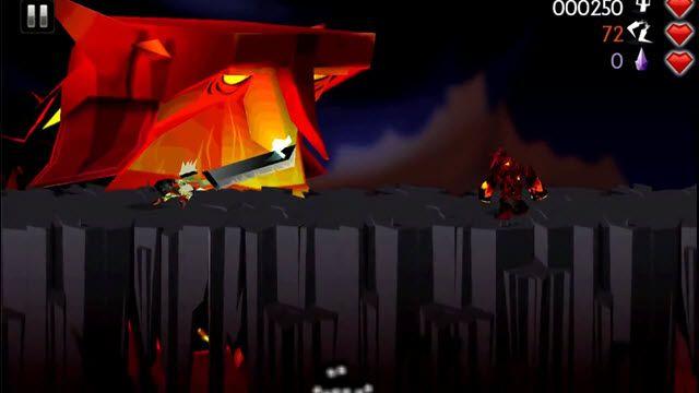 Colossus Escape Tanıtım Videosu