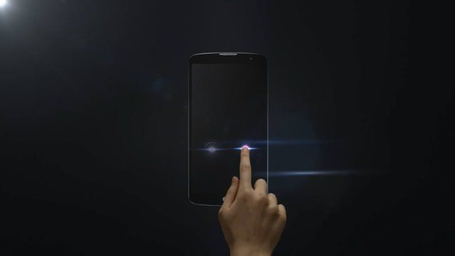 LG Mobil Dünya Kongresi 2014 için Tanıtım Videosunu Yayınladı