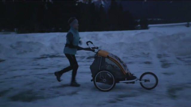 Spor Engel Tanımaz: Soçi 2014 Paralimpik Kış Oyunları