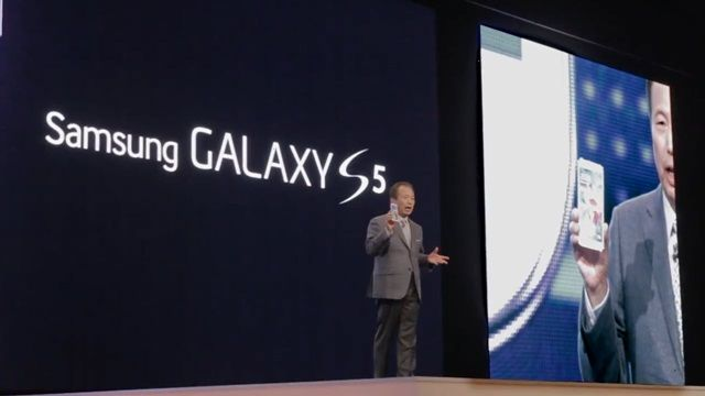 Samsung Galaxy S5, Gear 2 ve Gear Fit Hakkında İlk İzlenimler