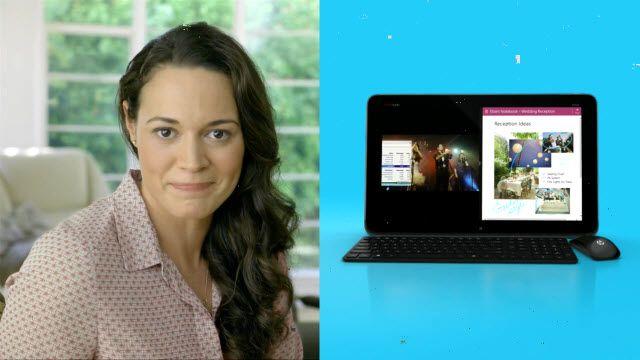 Microsoft Mac'e Sataştı!