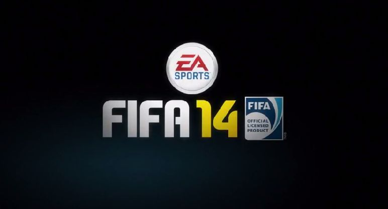 FIFA 14 Haftanın En İyi Golleri - 20. Tur