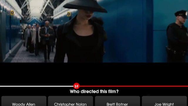 Trailerpop Tanıtım Videosu