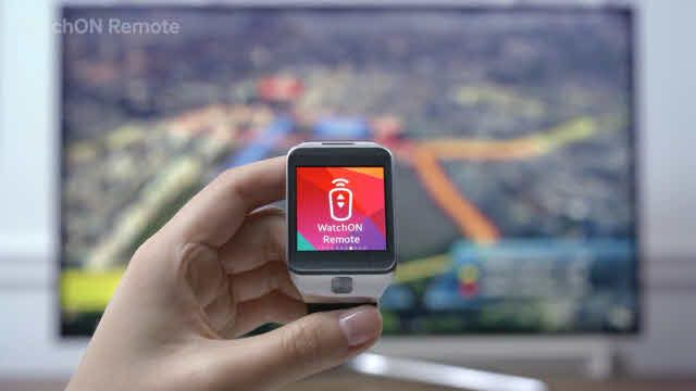 Samsung Galaxy Gear 2 ve Galaxy Fit Resmi İncelemesi