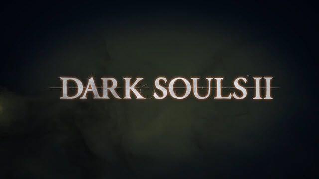 Dark Souls 2'nin Efsanevi Yaratıklarıyla Tanışın
