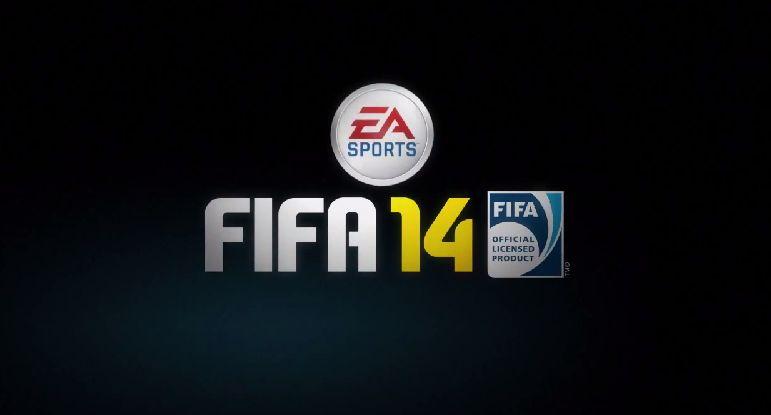 FIFA 14 Haftanın En İyi Golleri - 21. Tur