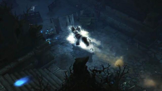 Diablo 3: Reaper of Souls - Son Yakın