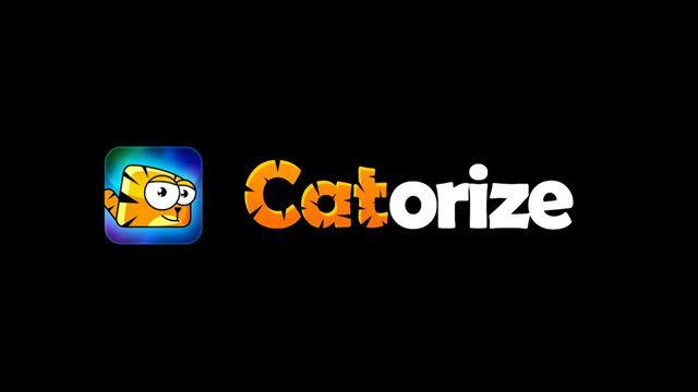 Catorize Tanıtım Videosu