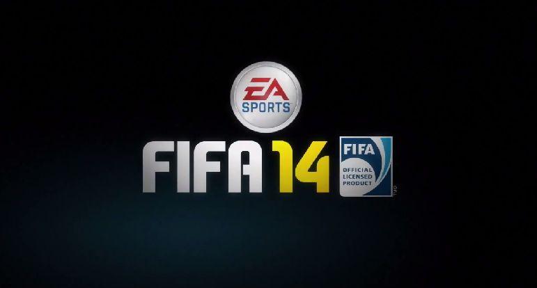 FIFA 14 Haftanın En İyi Golleri - El Clasico Özel