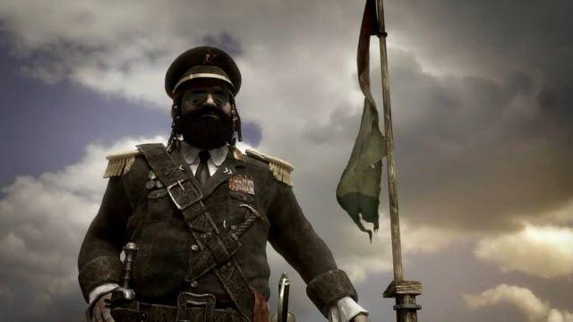Tropico 5 Güldüre Güldüre Geliyor