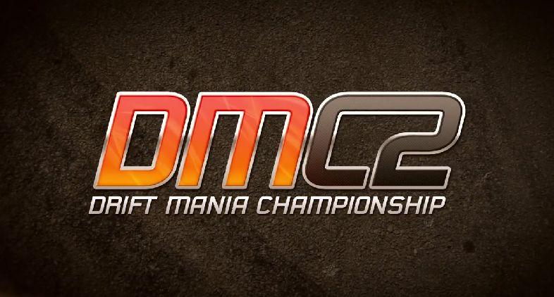 Drift Mania Championship 2 Tanıtım Videosu