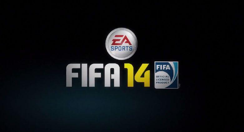 FIFA 14 Haftanın En İyi Golleri - 22. Tur