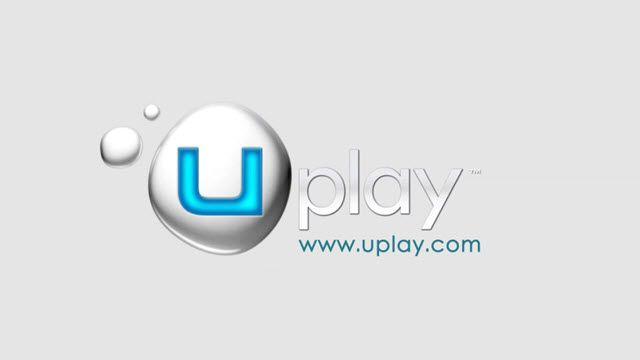 Uplay Tanıtım Videosu