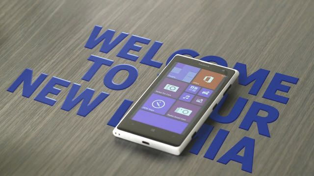 Android'den Lumia'ya Geçiş Nasıl Yapılır?