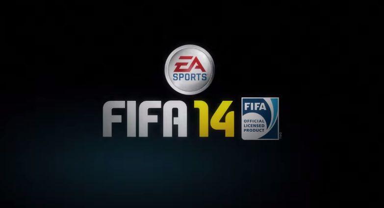 FIFA 14 Haftanın En İyi Golleri - 25. Tur