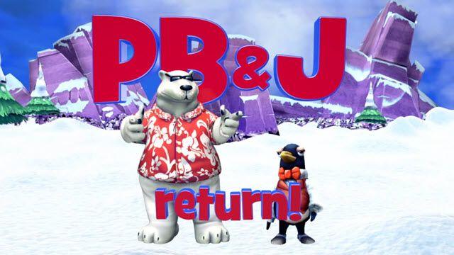 Polar Bowler Tanıtım Videosu