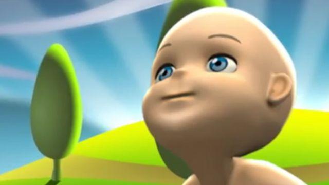 BabyBoom Tanıtım Videosu