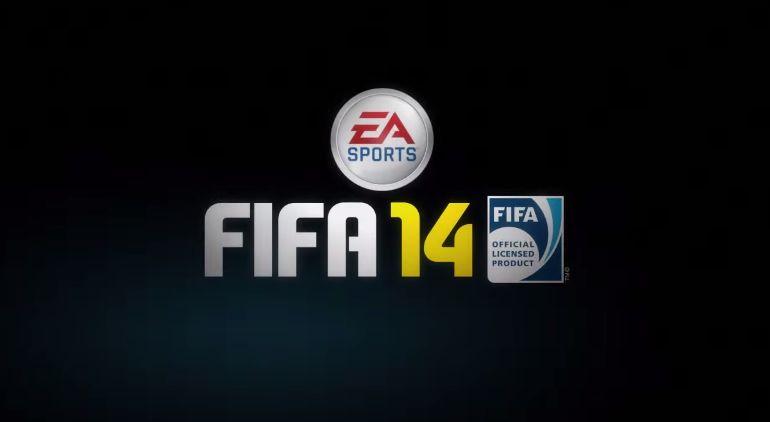 FIFA 14 Haftanın En İyi Golleri - 26. Tur