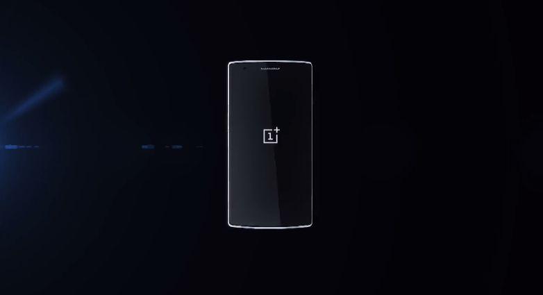 OnePlus One Tanıtım Videosu