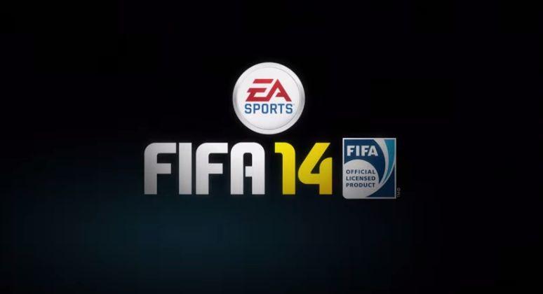 FIFA 14 Haftanın En İyi Golleri 27. Tur
