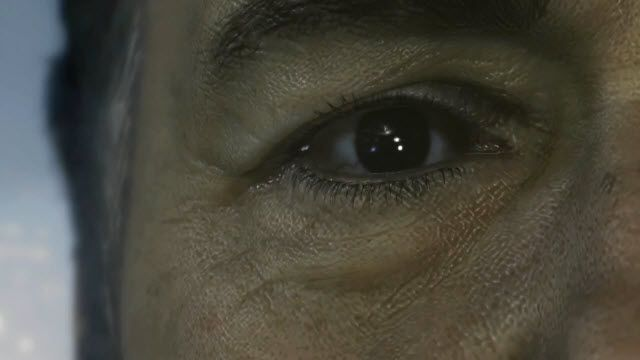 Call of Duty: Advanced Warfare - 4 Mayıs'ta Yeni Bir Çağ Başlıyor