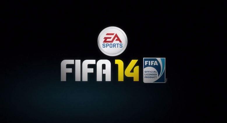 FIFA 14 Haftanın En İyi Golleri - 28. Tur