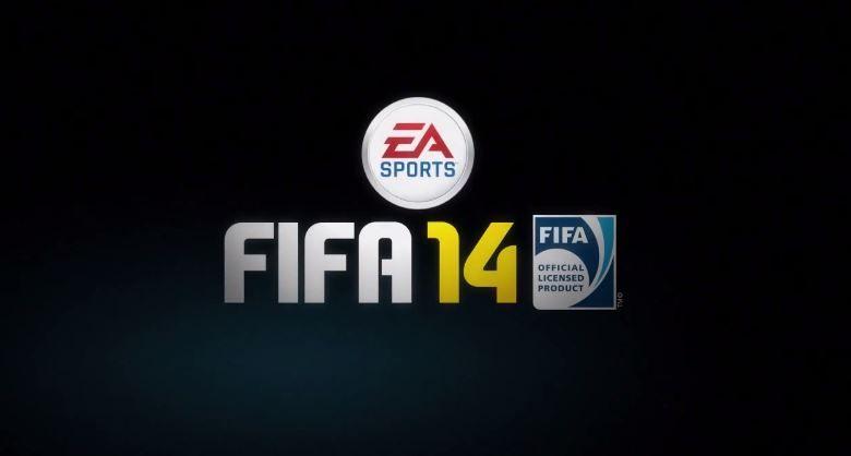 FIFA 14 Haftanın En İyi Golleri - 29. Tur