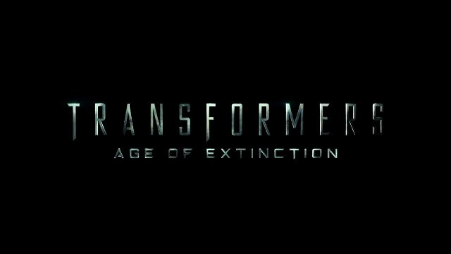 Transformers 4: Kayıp Çağ - İkinci Tanıtım Videosu
