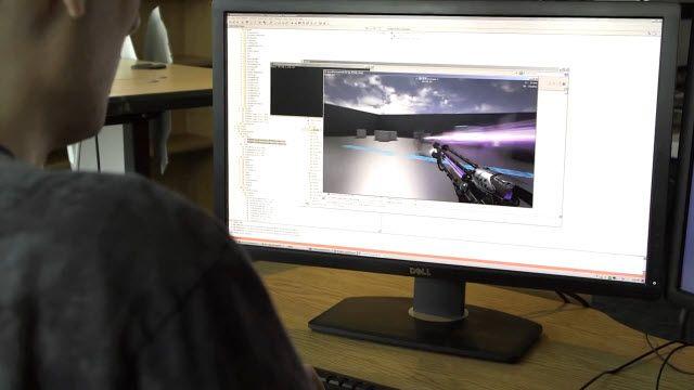 Yeni Unreal Tournament için İlk Oynanış Videosu Yayınlandı