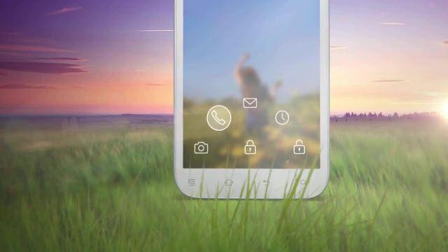 Start ile Android'i Daha Kolay Kullanın