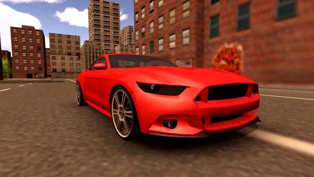 School Driving 3D Tanıtım ve Oynanış Videosu