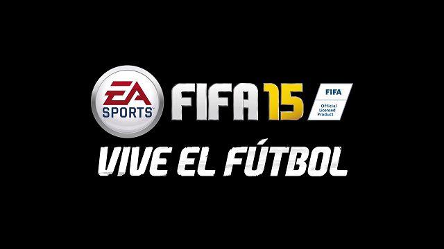 FIFA 15 - Tanıtım Videosu