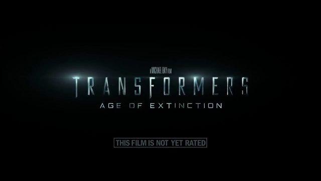 Transformers 4: Kayıp Çağ - Decepticon'lar ve Autobot'lar