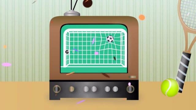 SofaScore LiveScore ile Dünya Kupası'nı Kaçırmayın
