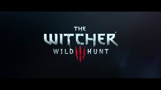 The Witcher 3: Wild Hunt Tanıtım Videosu - E3 2014