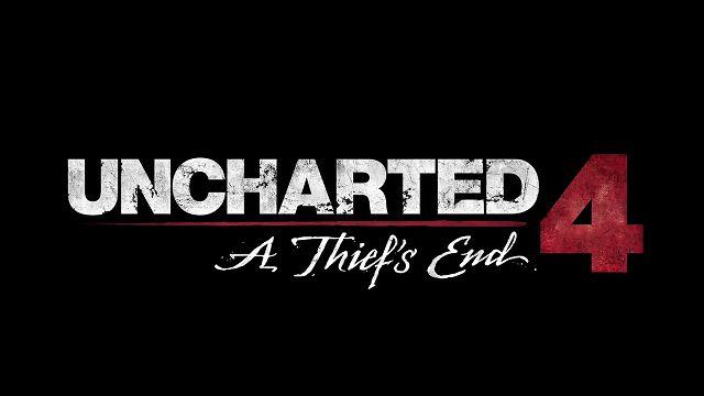 Uncharted 4: A Thief's End Duyuru Videosu - E3 2014