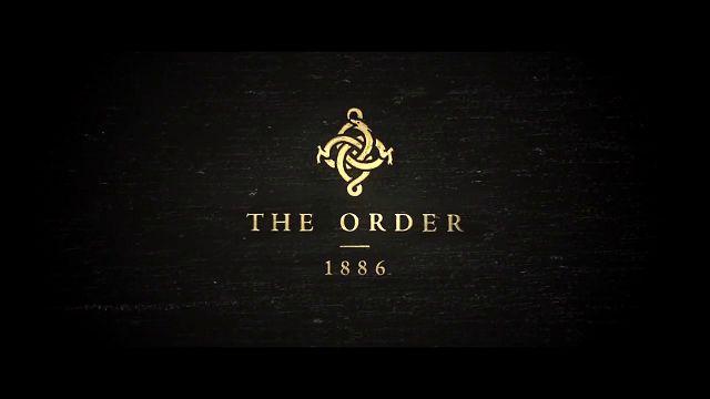 The Order 1886 Tanıtım Videosu - E3 2014