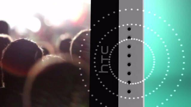 HTC Desire 816 Tanıtım Videosu