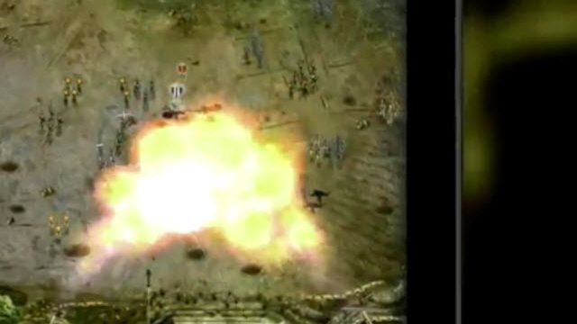 Defense 39 Oynanış Videosu