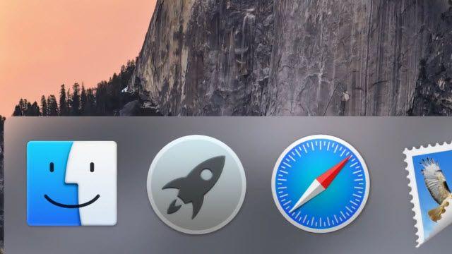 OS X Yosemite'nin Yepyeni Görünümü