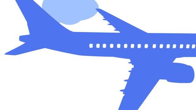 Google Uçuşlar Hizmetiyle Uçak Biletinizi Hemen Bulun
