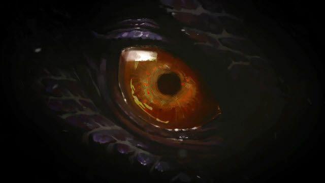 Dungeon Gems Çıkış Videosu