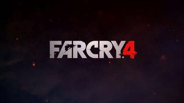 Far Cry - 4 İkinci Tanıtım Videosu