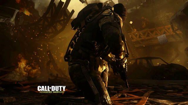 Xbox One: En İyi Oyunlar