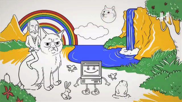 Google Açıkladı: İnternetin İpleri Kimin Elinde?