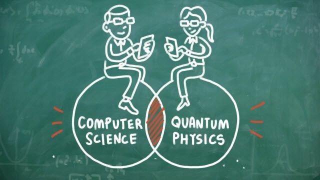 Microsoft'tan Kuantum Programlamaya Giriş