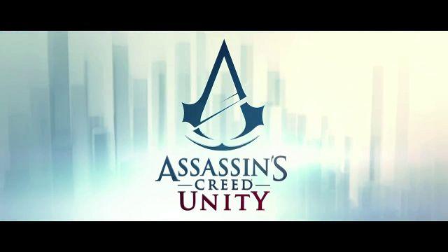 Assassin's Creed: Unity - Sinematik Video