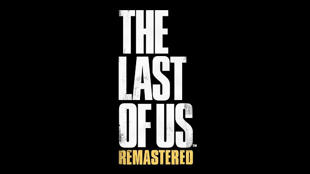 The Last of Us: Remastered Çıkış Videosu
