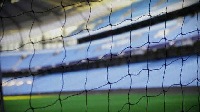 FIFA 15 - Yeni Yüzler ve Stadyumlar