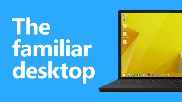 Windows 8.1 Neden Bu Kadar İyi?